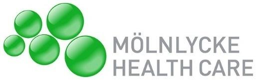 Molnlycke Healthcare est un client d'Infodream
