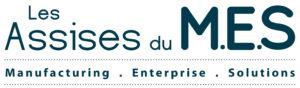 Logo Les Assises du MES